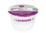 LAVENDER MODELING MASK CUP PACK Альгінатні маски для домашнього використання