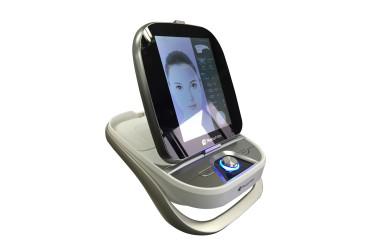 Косметологічний апарат ULVERIN (Південна Корея) Косметологічні апарати