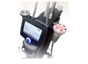 Косметологический аппарат LIPO-X (Южная Корея) Косметологічні апарати
