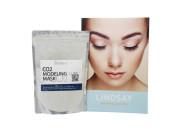 LINDSAY Premium CO2 Modeling Mask Карбокситерапія (СО2)